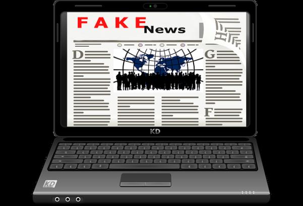Manipulation og misinformation kendetegner flere danske webmedier som 24NYT, der for nylig blev pillet af Facebook. Det vurderer Politikens ekspertpanel, som omtalt på HovsaDeling.dk.