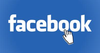 Omfattende sag om digitale sexkrænkelser kører ved retten i Aalborg, hvor en 25-årig mand har tilstået, at han har kopieret 590 kvinders profilbilleder fra Facebook til et onlinekatalog med fotos og videoer af seksuel karakter. Det skriver HovsaDeling.dk. Foto: Simon Steinberger/Pixabay
