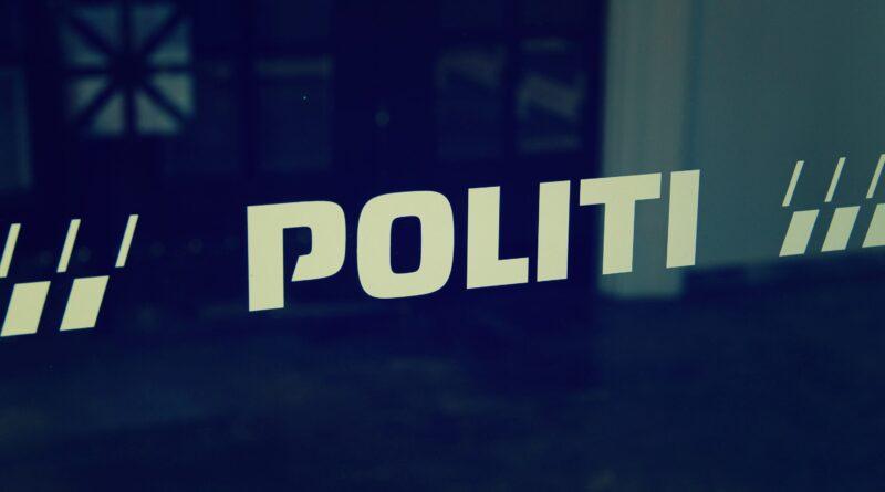 Der er en ny sag om ulovlig video-deling under opsejling. Politiet advarer mod deling af en video med to cirka 10-årige drenge, der har seksuel omgang med hinanden. Det skriver Hovsadeling.dk. Foto: Rigspolitiet.